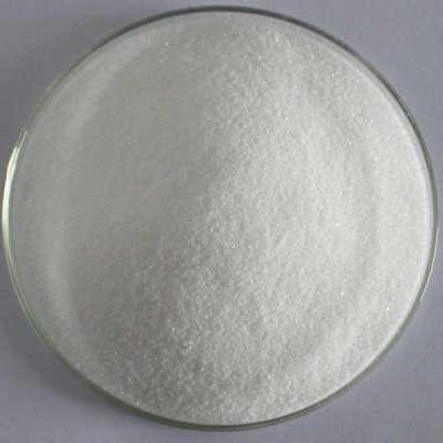Abscisic-acid