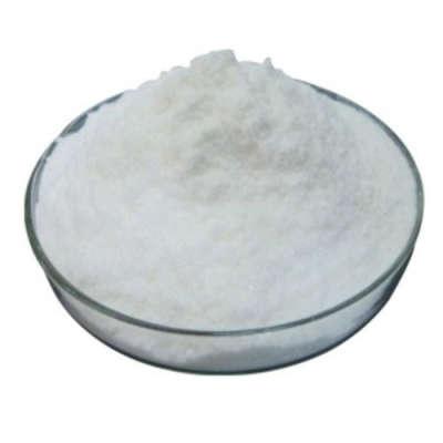 chlormequat-chloride-500x500